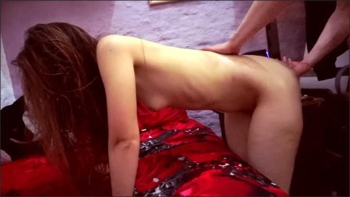 kyle smith my girlfriend s anus is so tight that she won t let me put it in *  Kyle Smith *  *  00:14:24 * Verified Amateurs, Rough Sex *  316,1 MB 10.12.2019