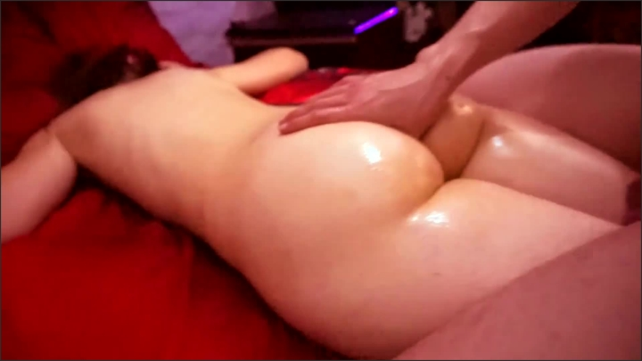 lena rica love passion and very strong and hot anal sex ~  Lena Rica ~  ~  00:21:38 ~ Teenager, Real Sex ~  371,6 MB 27.12.2019