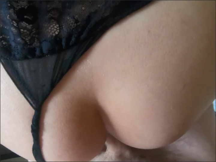 marycandy pov fuck me hard until you cum into me creampie marycandy ~  MaryCandy ~  ~  00:07:31 ~ Fuck, Creampie ~  257 MB 16.12.2019