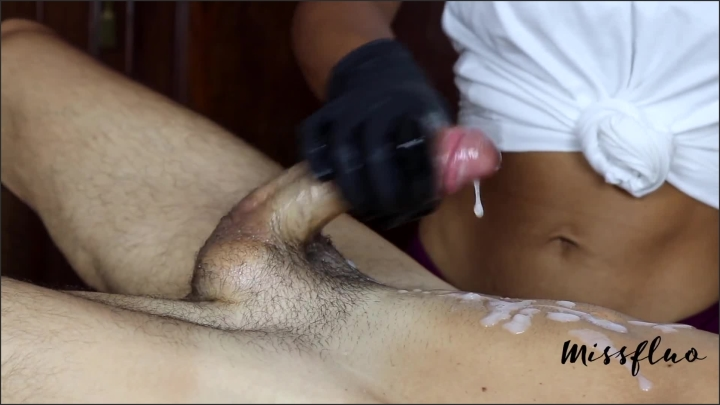 miss fluo missfluo amateur cumshot compilation blowjob handjob throatjob 02 a99 *  Miss Fluo *  *  00:32:00 * Verified Amateurs, Interracial, Ebony Cumpilation *  858,4 MB 09.12.2019