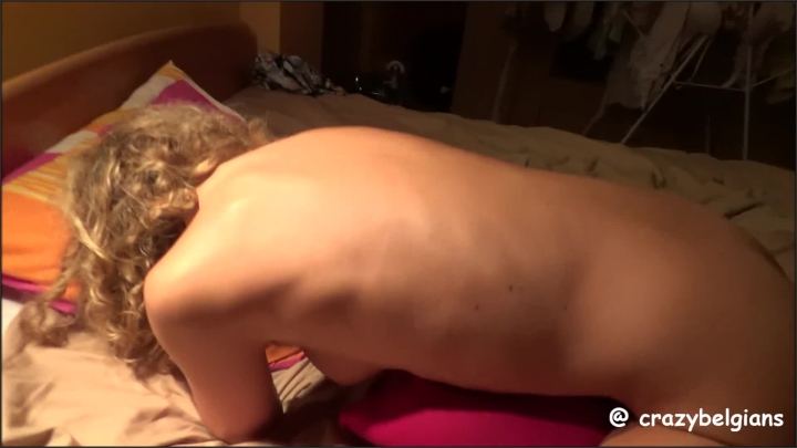 sex4charity cum on face and necklace ~  sex4charity ~  ~  00:05:02 ~ Hd Porn, Teenager ~  99,8 MB 14.12.2019