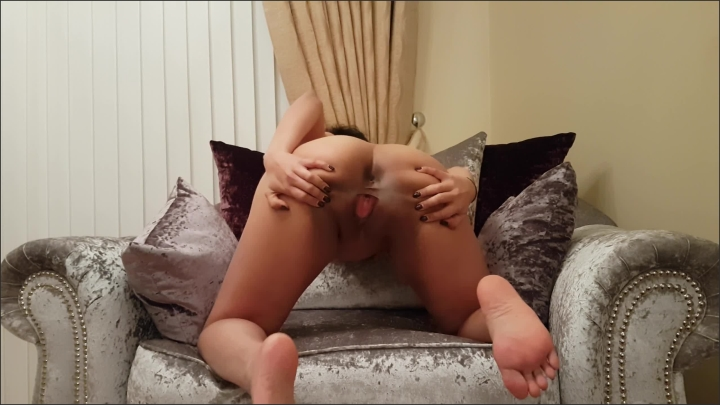 sexy jill sexy british babe gives explicit dirty talk joi playing with shaved pussy ~  Sexy Jill ~  ~  00:10:04 ~ Hd Porn, Pussy Play ~  199,8 MB 14.12.2019