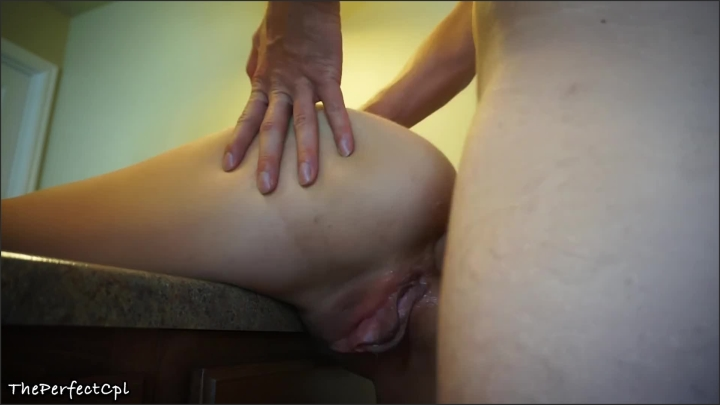 theperfectcpl so much cum in my asshole the perfect anal creampie ~  ThePerfectCpl ~  ~  00:09:31 ~ Pussy Lips, Hd Porn, Rough Anal ~  125,1 MB 10.12.2019