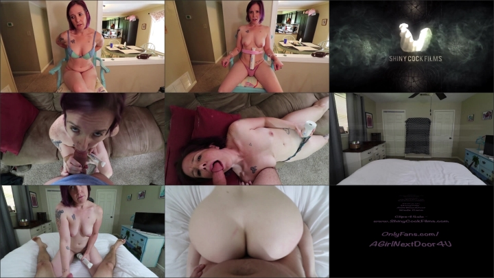 [HD] jane cane complete series uncle gives niece orgasm – Jane Cane – ManyVids – 00:34:07 | Pregnant, Taboo – 1,1 GB title=