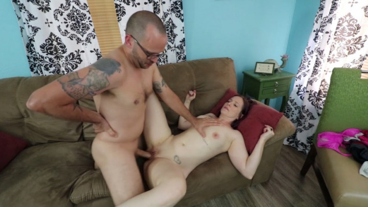 [HD] jane cane wife made to fuck for husbands debt – Jane Cane – ManyVids – 00:13:55 | Blowjob, Cuckolding – 598,4 MB
