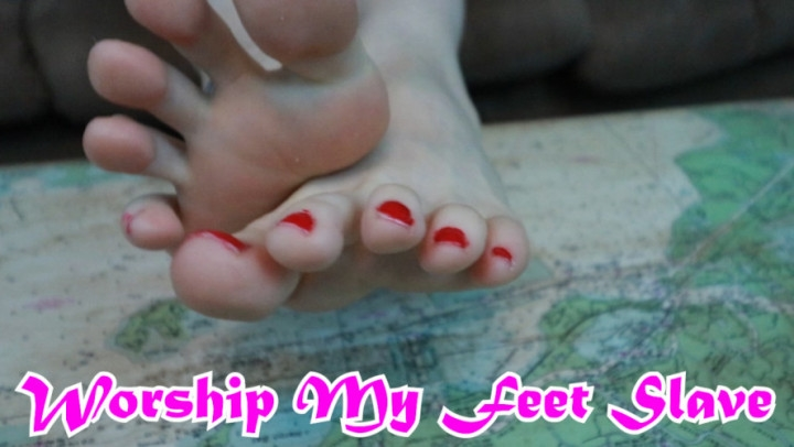 [HD] jane cane worship my smelly feet – Jane Cane – ManyVids – 00:08:39 | Foot Smelling, Foot Worship – 350,8 MB
