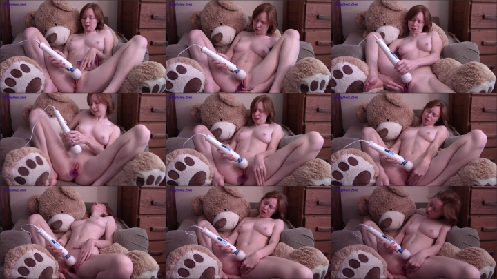 [Full HD] kittycome the daily orgasm 1 – Mix – manyvids – 00:05:28 | Size – 458 MB title=