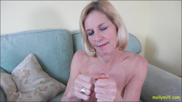 [Full HD] Mollys Fruit  Vegetable Playtime Pt 2 04 May 2019 – mollymilf – SiteRip – 00:09:26 | Size – 213 MB