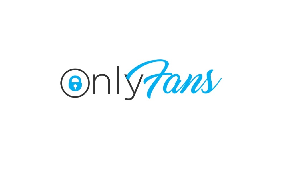 Nicole Aniston (59 Videos) OnlyFans.com 15.83 GB title=