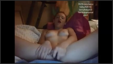 aleigha james slutty aleigha james eats pussy juice off dildo *  Aleigha James *  *  00:15:01 * Orgasm, Red Head *  26,9 MB 07.02.2020
