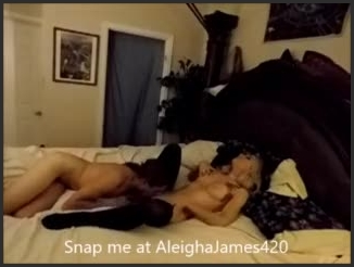 aleigha james wet blonde fucks fan with female pov *  Aleigha James *  *  00:17:35 * Small Tits, Amateur *  34,8 MB 07.02.2020