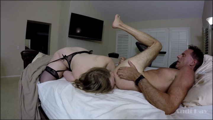 andi ray eating ass b4 eating out ft mike hunt *  Andi Ray *  *  00:25:26 * Asseating, Curvy Blonde, Hardcore *  430,5 MB 18.02.2020