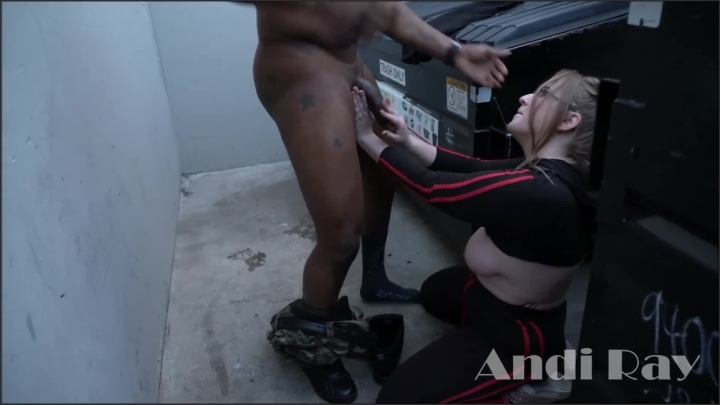 andi ray rimjob public bj and ball sucking ft bbc rome major and andi ray *  Andi Ray *  *  00:17:15 * Verified Amateurs, Big Tits, Public Blowjob *  283,1 MB 19.02.2020