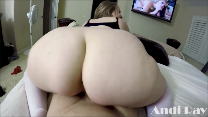 andi ray thick blonde pawg fucks and rims man who could be her dad pt 3 *  Andi Ray *  *  00:10:22 * Blonde, Curvy *  166,3 MB 19.02.2020
