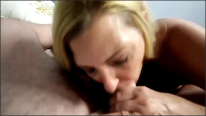 ashley mason cheating milf jerking off her stepson s cock while phone talking to husband *  Ashley Mason *  *  00:09:32 * Mother, Milf *  105,1 MB 14.02.2020