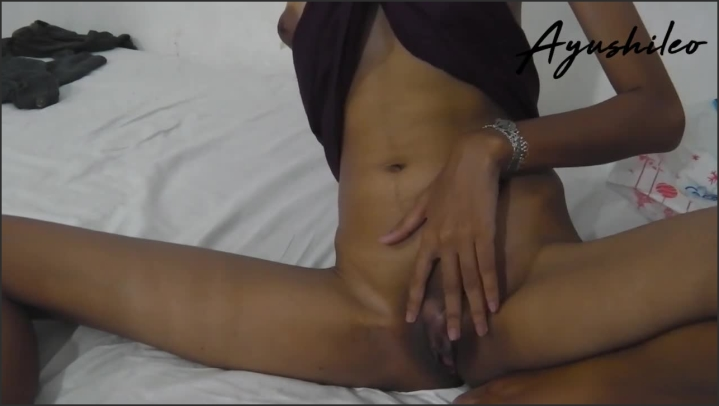 ayushileo sri lankan sch* l girl live chat with strangers *  ayushileo *  *  00:06:02 * Teen, Indian Leaked Video, Solo Female *  60,1 MB 18.02.2020