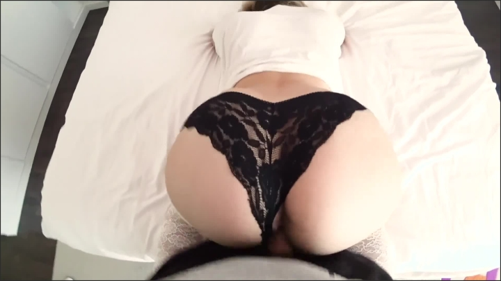 booty ass fucked a white girl with a big ass in a hotel room *  Booty Ass *  *  00:10:02 * Barcelona, Thick, 60fps *  289,4 MB 12.02.2020