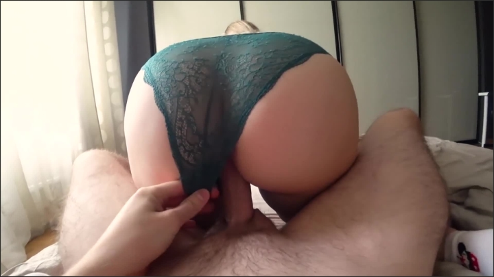 booty ass fucked sch* lgirl with a big ass through panties tommy hilfiger *  Booty Ass *  *  00:07:44 * 19 Year Old, Thick *  174,1 MB 12.02.2020