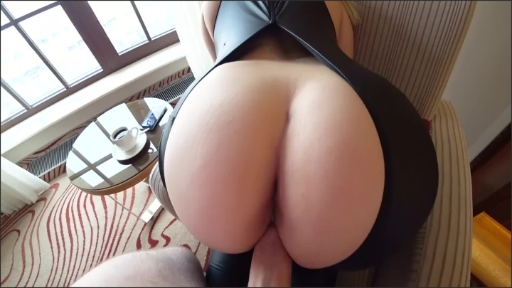 booty ass girl cheats on her boyfriend at the marriott hotel *  Booty Ass *  *  00:13:43 * Point Of View, Teenager, Fat *  255,8 MB 12.02.2020
