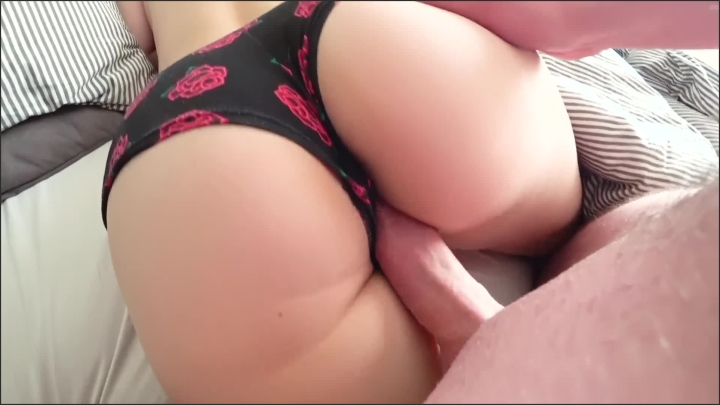 booty ass girl with a big ass woke up when i fucked her *  Booty Ass *  *  00:11:59 * Doggystyle, Russian, Fuck *  382,5 MB 12.02.2020