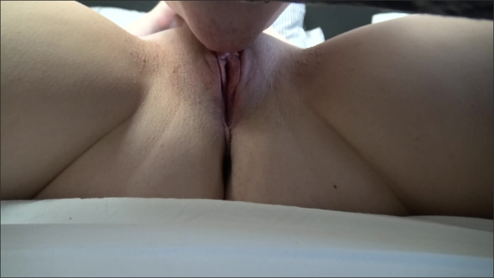 booty ass guy licks pussy of his girlfriend to orgasm closeup *  Booty Ass *  *  00:14:45 * Popular With Women, Ass Hole, Clit *  243,3 MB 12.02.2020