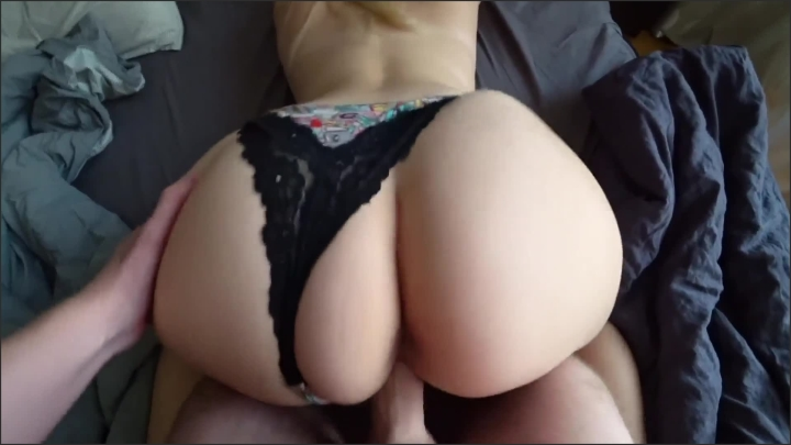 booty ass homemade fuck with a young girl who has a big ass well fucked this bitch *  Booty Ass *  *  00:12:22 * Booty Ass, 60fps, Point Of View *  343,8 MB 12.02.2020
