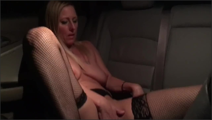 brickbabe dirty late night pussy primed and ready to please *  Brickbabe *  *  00:11:31 * Exclusive, Car Masturbation *  132,4 MB 19.02.2020