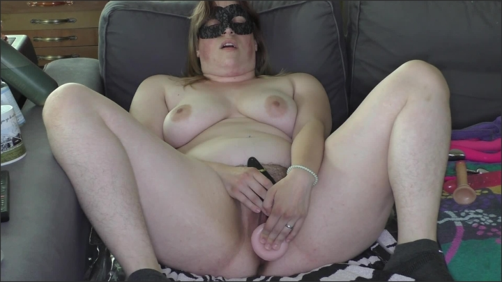 cam4 group show 25 9 19 geilekristal |  KrystalKay |  |  00:30:37 | Big Boobs, Nederlandse, Butt |  406,7 MB 27.02.2020