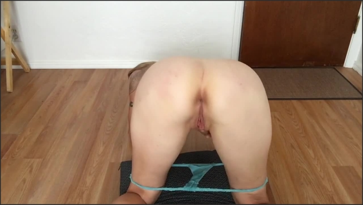 horny blonde sexy vibrator orgasm |  LuckyLaney |  |  00:06:02 | Verified Amateurs, Submissive |  60,4 MB 24.02.2020