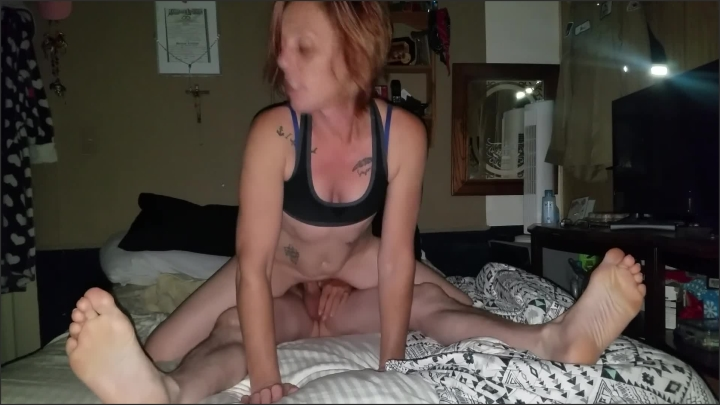 horny wife gets fucked real good *  Sexybeast82 *  *  00:25:51 * Exclusive, Pussy Licking Orgasm *  449,1 MB 20.02.2020