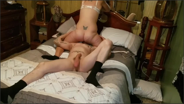hot amateur brunette cums in my mouth i fill her pussy with cum *  Sexybeast82 *  *  00:09:21 * Amateur Dick Riding, Intense Oral Orgasm, Brunette *  110,1 MB 20.02.2020