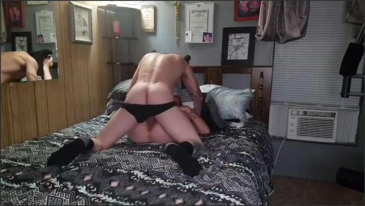hot wife smoking fucking and taking huge load on her face *  Sexybeast82 *  *  00:08:34 * Verified Couples, Hot Brunette *  106,3 MB 20.02.2020