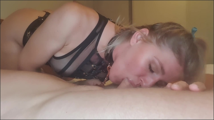 i gag and choke as the cum hits my throat |  Kate Pie |  |  00:08:55 | Gagging, Amateur |  56 MB 24.02.2020