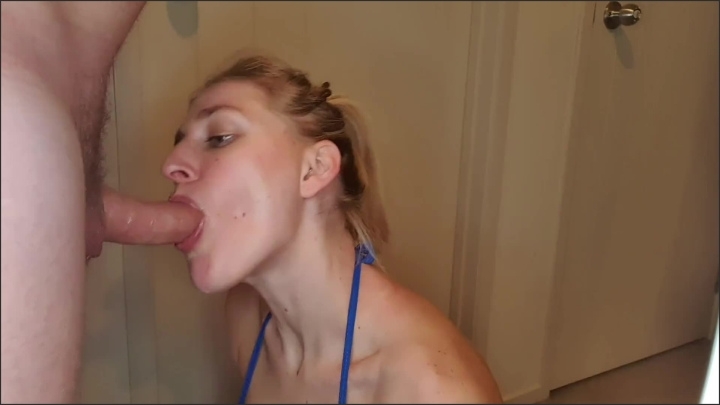 i swallow after he uses my mouth like a fleshlight |  Kate Pie |  |  00:09:17 | Cum Swallow, Mouth Fuck, Gagging |  115,6 MB 24.02.2020