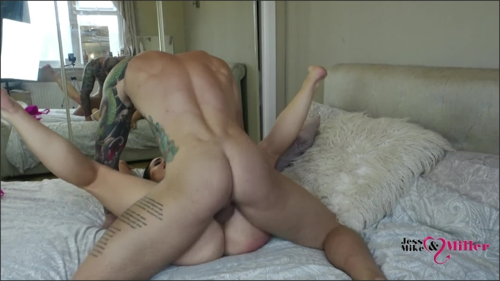 jess and mike sexy british milf jess rides sucks cock till mike cums in her mouth *  Jess and mike *  *  00:19:10 * Cumshot, Blowjob, Teenager *  354,5 MB 20.02.2020