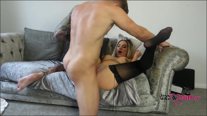 jess and mike sexy hot british blonde milf gets fucked and takes huge creampie 4k *  Jess and mike *  *  00:20:43 * Orgasm, Creampie, Tight Pussy *  302,1 MB 20.02.2020