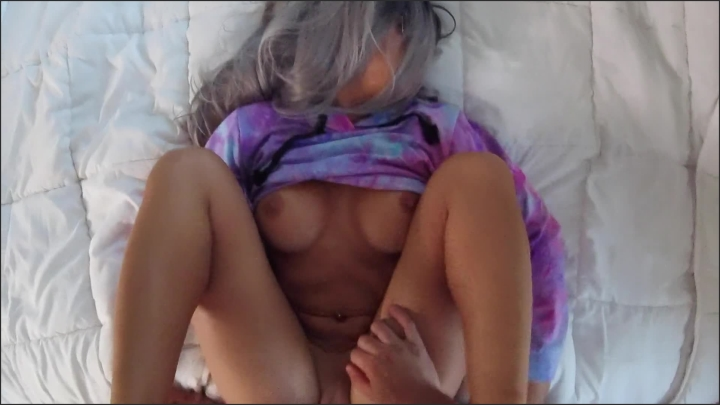 littlebuffbabe adorable petite amateur cant stop cumming begs him to fuck easy *  littlebuffbabe *  *  00:11:59 * Verified Amateurs, Petite, Exclusive *  300,3 MB 04.02.2020