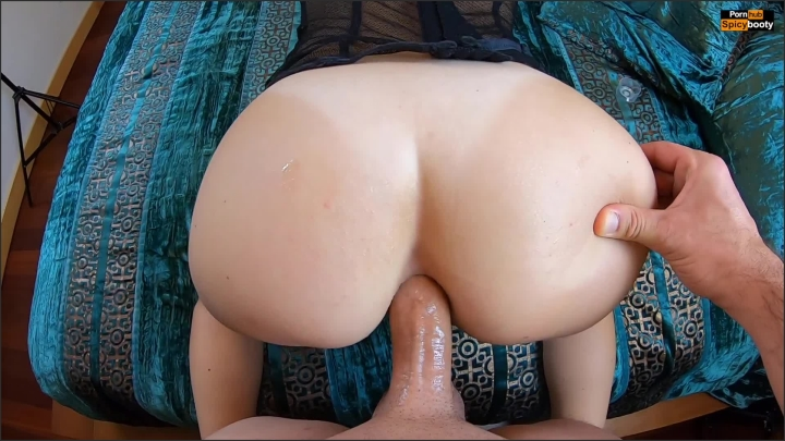pawg begging for anal pov |  SpicyBooty |  |  00:21:08 | Best Anal Fuck Ever, Sloppy Blowjob, Amateur |  1,1 GB 25.02.2020