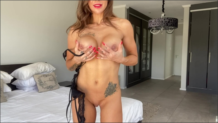sexy valentines day lingerie strip tease by hot milf hd |  Filthy Milfy |  |  00:10:10 | Strip Tease, Fetish |  181,3 MB 27.02.2020