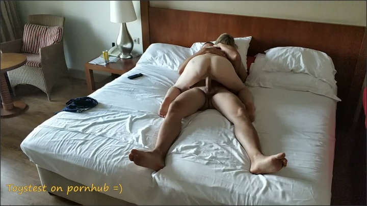skinny escort girl in hotel action amazing doggystyle ass *  Toystest *  *  00:12:07 * Exclusive, Bubble Ass *  457,5 MB 21.02.2020