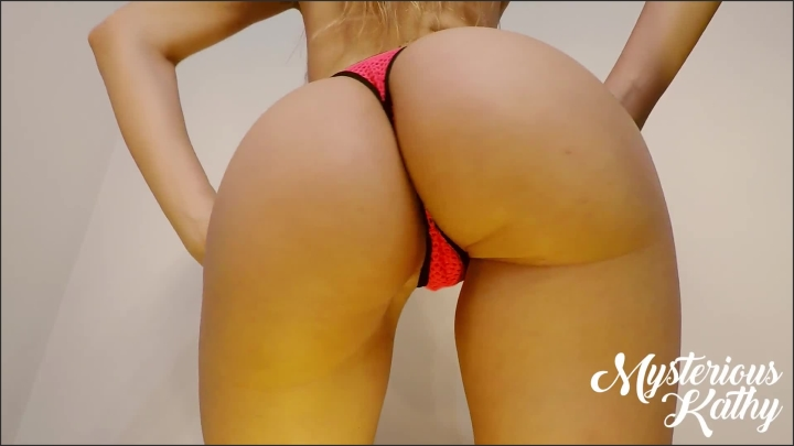 the hottest sexy panties try on haul |  MysteriousKathy |  |  00:15:14 | 60fps, Teen Panties, Lingerie |  334,5 MB 23.02.2020