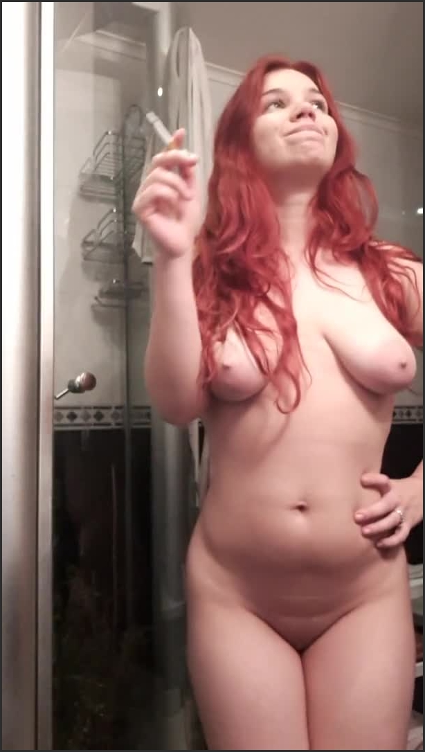 xo bunny smoking and really need to p*  p*  desperation and smoking *  XO Bunny *  *  00:06:21 * Pissing Fetish, Verified Amateurs, Phat *  55,6 MB 15.02.2020