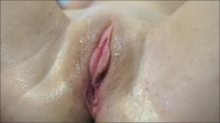 Tight Pussy Fucked Filled Cum