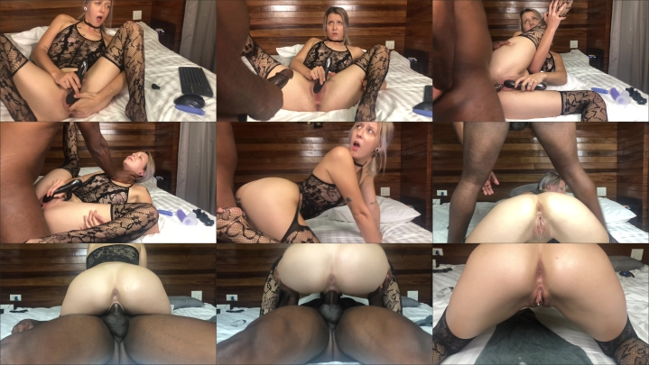 [WQHD] young nympho caught masturbating fucked and creampied by bbc  – _fuckinparadise –  – 00:17:52   Verified Couples, Masturbation, Rough Sex – 466,9 MB title=