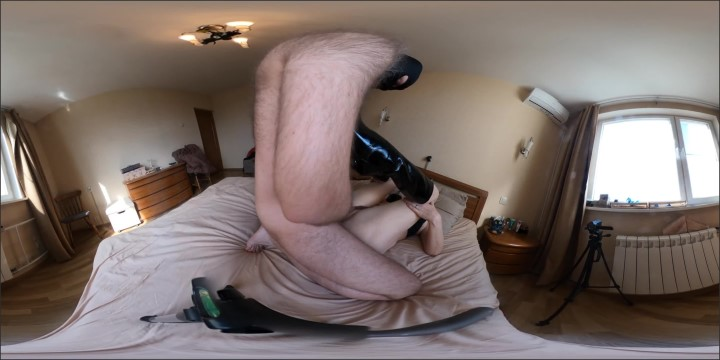 [] milf fucked in leather boots close up 360 vr  – Mature_Cunt –  – 00:15:07 | Close Up, Homemade, Hot Mature – 276,8 MB
