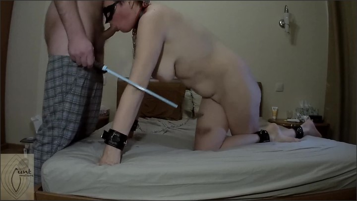 [Full HD] real amature female orgasm compilation female orgasms humping and riding  – Mature_Cunt –  – 00:10:25 | Amateur, Humping Masturbation – 200,7 MB