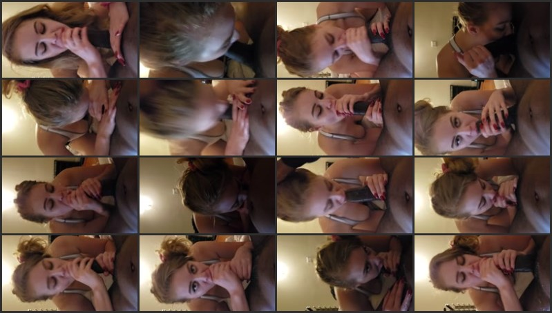 [Full HD] spoiling him before bed  – Bricele Blaze – -00:06:37 | Bbc, Blonde – 190,3 MB title=