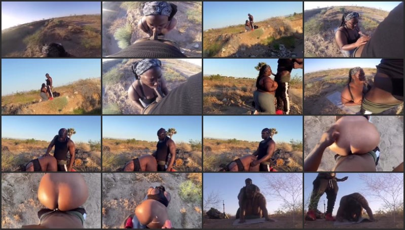 [HD] hiking with a bbc leads to getting fucked in public huge cumshot part 2   – CaliHeadQueen – -00:10:12   Big Booty Bbw, Bbw Bbc, Bbw Thot – 151,4 MB title=