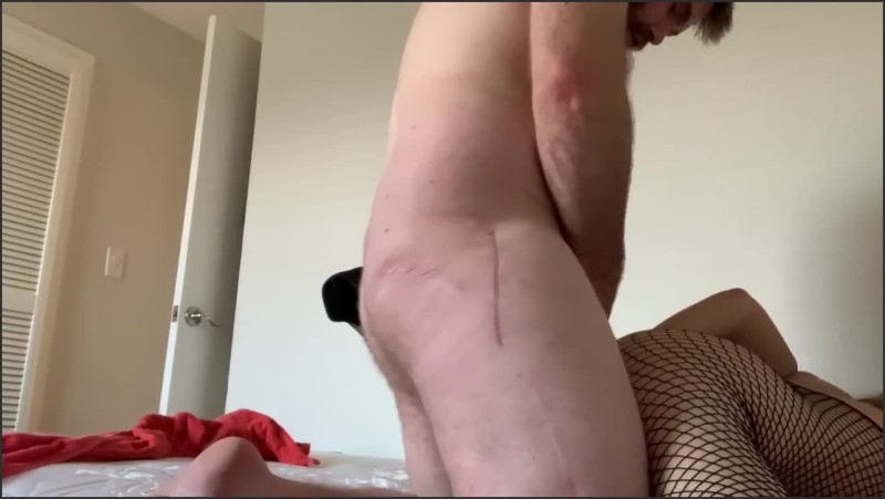 [HD] honeypot gets pounded by her boyfriend   – misshoneypot420 – -00:09:24 | Pounding, Toys – 103,7 MB