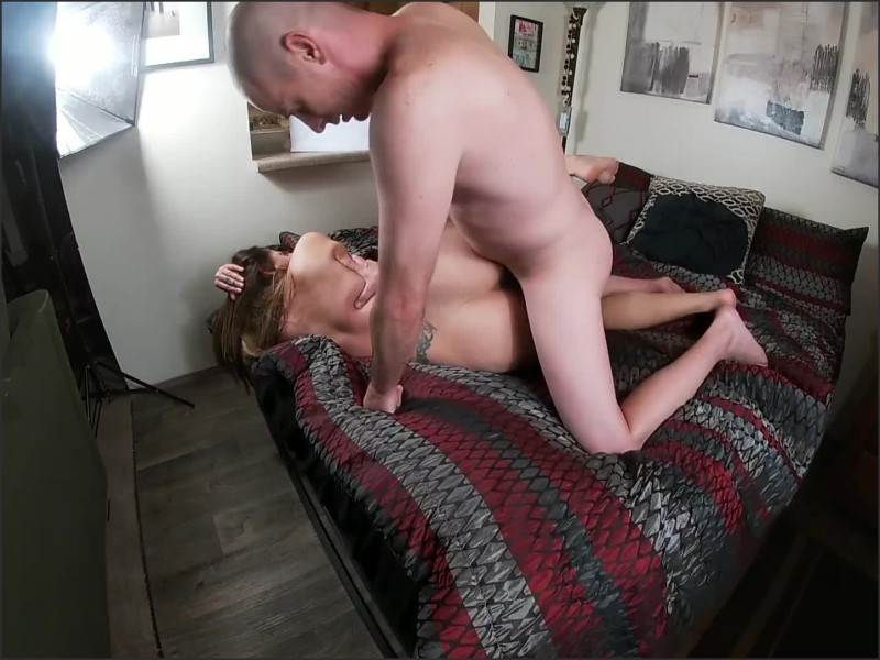 [Full HD] pawg roommate begs for cum on her face tubertots   – TuberTots – -00:10:39   Pawg, Big Ass, 60fps – 238,7 MB